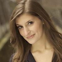 Acuspira Testimonial Christine Fitzsimmons