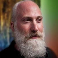 Acuspira Testimonial David Kramer