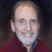 Acuspira Testimonial Peter Roth