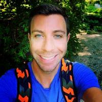 Acuspira testimonial Brian