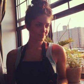 Acuspira Testimonial Stephanie